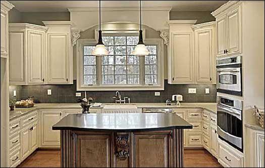 Beautiful Rta Cabinets Louisville Ky