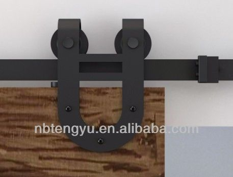 moderne schuifdeuren schuur deur hardware- hoefijzer flat track-andere deur en raam accessoires-product-ID:1603397308-dutch.alibaba.com