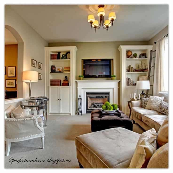 79 best fireplace bookcase surround images on pinterest