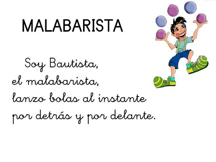 malabarista2.jpg (853×640)