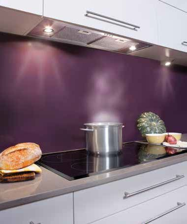 IAG Kitchen - For more information on this product visit www.rdd.com.au