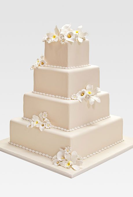 how much are wedding cakes at carlo s bakery 1000 ideas about cake wedding on cake 15426
