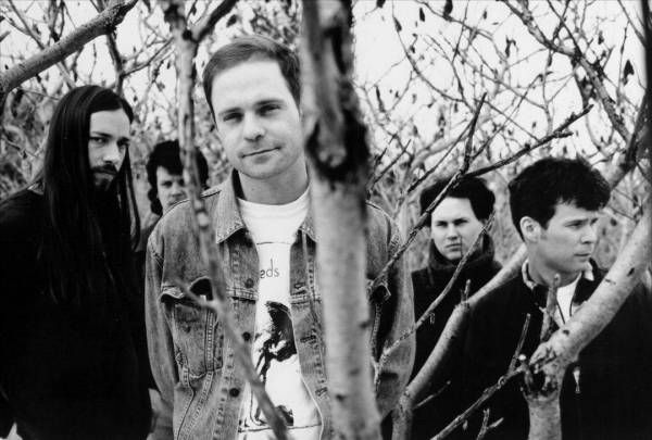 The Tragically Hip's most fabled failure made it Canada's greatest-ever band   Georgia Straight Vancouver's News & Entertainment Weekly