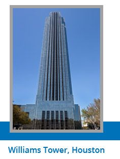 Tall building structures   Shear wall systems: In this system, vertical walls act as the load resisting structure, usually located in the core of the building. This system of tall buildings can hold up to 35 storeys.