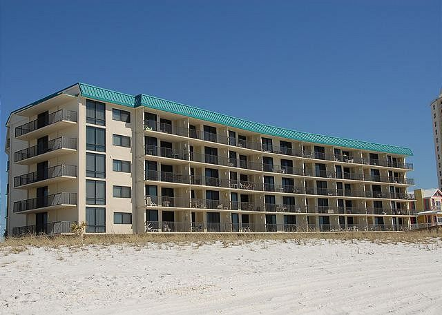 Emerald Surf 505 Southern Vacation Rentals Southern Vacations Beach Condo Rentals Relaxing Beach Vacations
