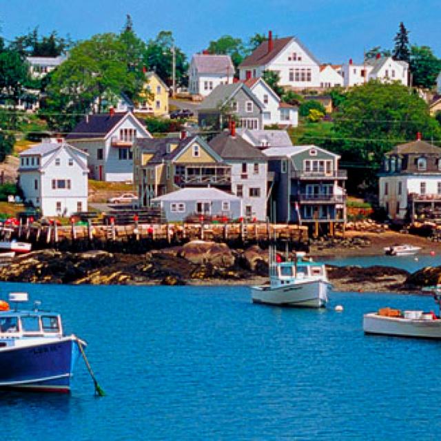 Maine Beautiful My Days In Maine Pinterest