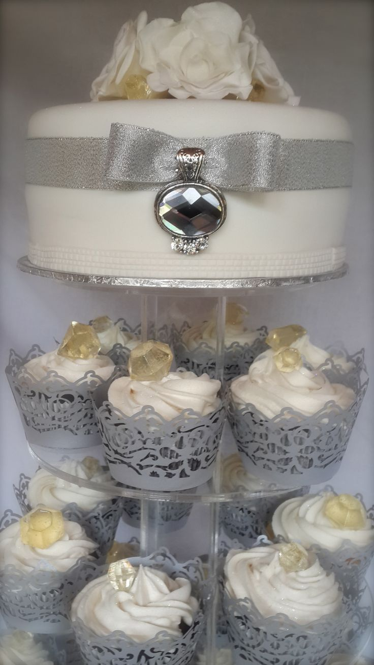 cakes on pinterest garden birthday cake 90th birthday cakes and