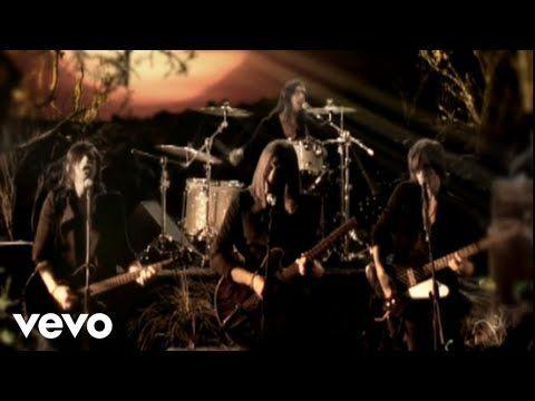 Kings Of Leon - On Call - YouTube