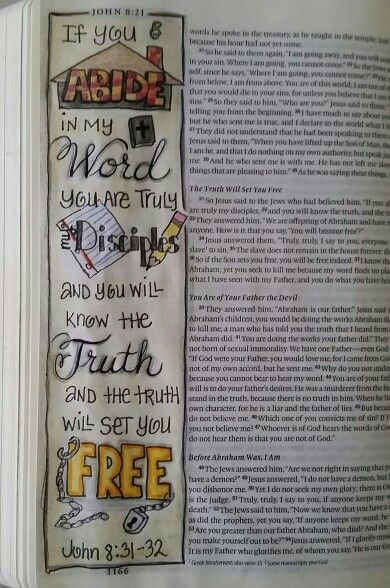 17 Best Images About Bible Journal Ideas On Pinterest