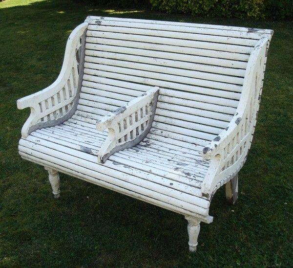 612 best garden bench images on pinterest benches back garden