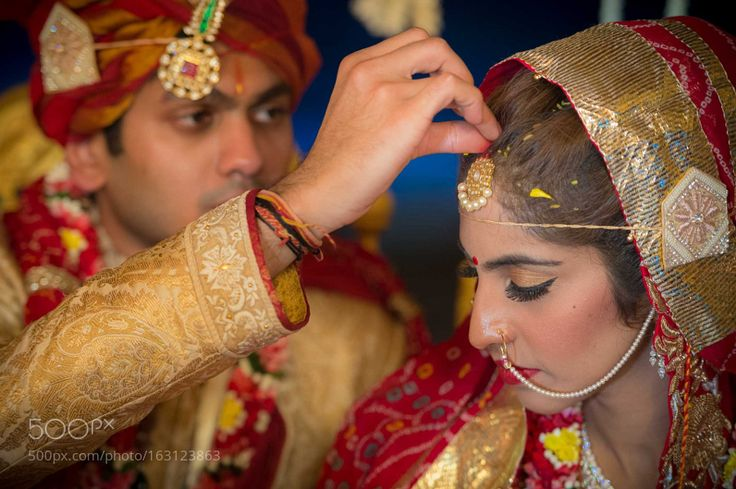 Indian Wedding Photography Rayong Beach Thailand by anandjp18