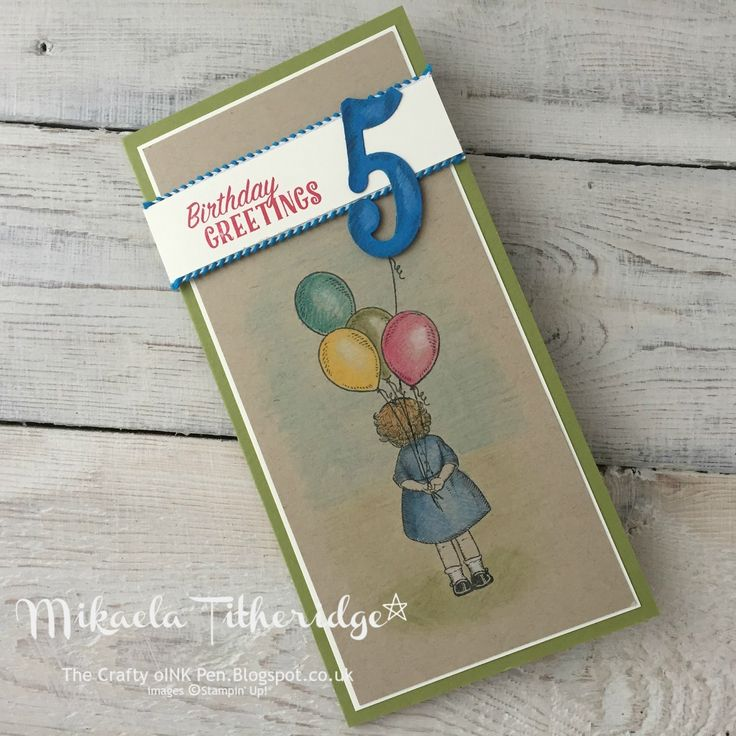Admirable 484 Best Cards Young At Heart Images On Pinterest Funny Birthday Cards Online Chimdamsfinfo