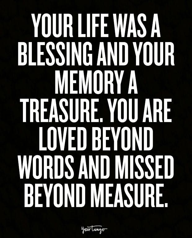 16 Best Images About Loved Beyond Measure On Pinterest: 527 Best Heartache & Grief Images On Pinterest