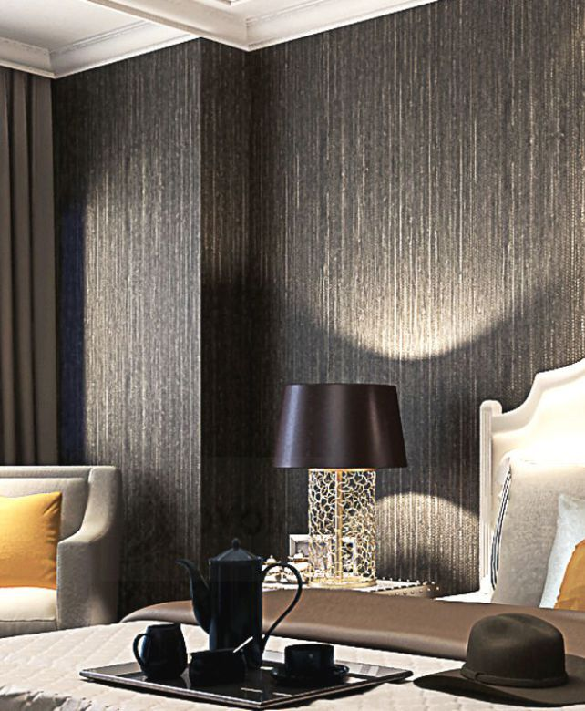 Choosing The Perfect Holiday Party Dress Wallpaper Living Room Living Room Wallpaper Texture Grasscloth Wallpaper