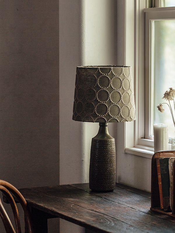 colonne(コロン)|flame + minä perhonen照明|製品紹介|照明・インテリア雑貨 販売 flame