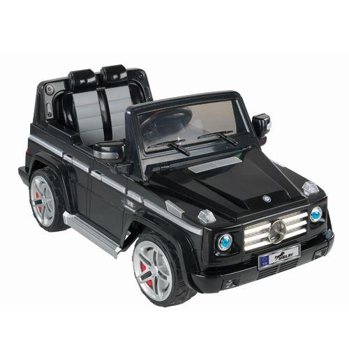 Drago Roc 555 Mercedes AMG Akülü Araba Siyah http://www.ilkebebe.com/Akulu-Arabalar/Drago-Roc-555-Mercedes-Akulu-Araba-Siyah.aspx
