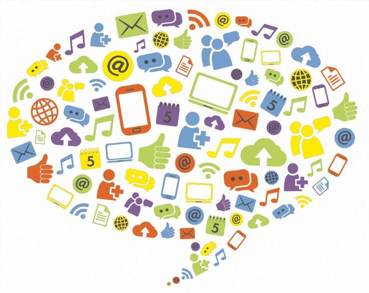 Des services clients en décalage avec les attentes des consommateurs / #relationclient