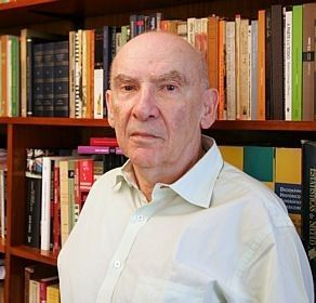 Crime e Cotidiano PDF História do Brasil PDF Boris Fausto (1930 – )