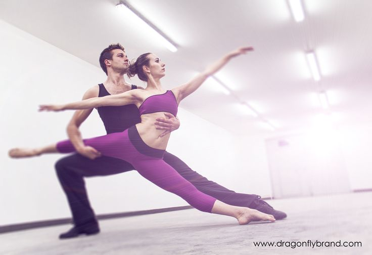 Beautiful dancer..Dragonfly like your second skin. www.dragonflybrand.com