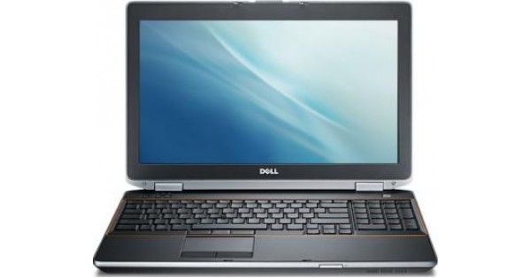 Laptop Dell Latitude E6530 Core i7 3720QM, 2,6Ghz, 16Gb ddr3, SSD 256gb sata, Nvidia Quadro 5200M, dvd-rw, 15.6 inchStare produs: second hand, testat, in stare estetica buna clasa A-, din importTip laptop – Entry level, pentru utilizare acasa sau la birouProcessor: Intel