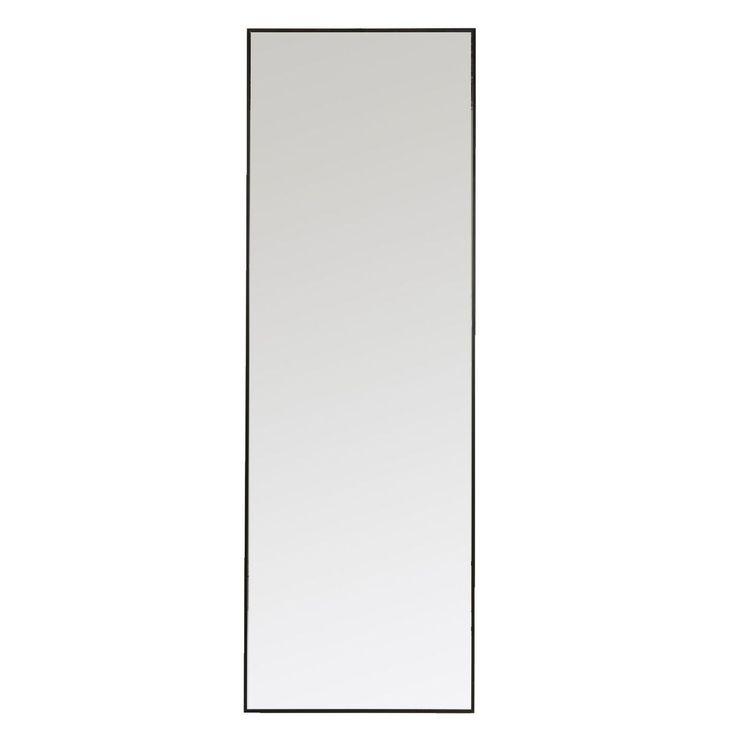 Grand Miroir Fenetre Miroir Decoratif Pas Cher 2m Miroir