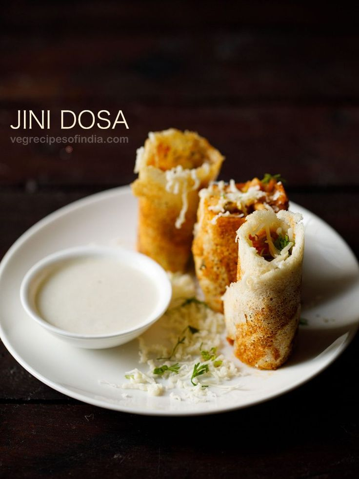 jini dosa recipe - a yummy, crispy, cheesy dosa with spicy, sour, sweet taste along with the crunchiness of the veggies. jini dosa is popular and delicious dosa variety from the mumbai street food scene.