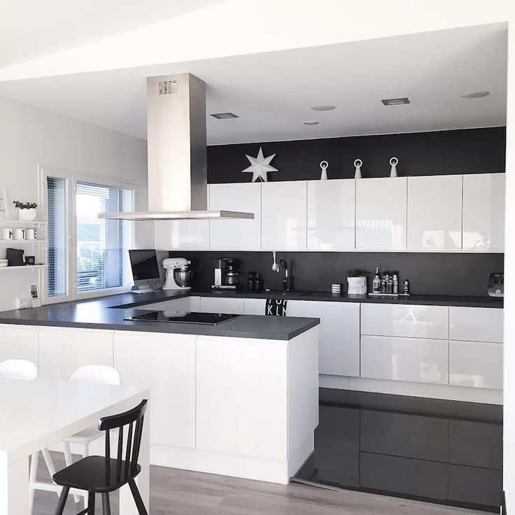 kitchen-white-home-design