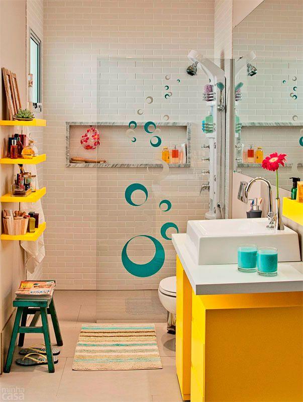 Thumb_02-banheiros-pequenos-que-fogem-do-convencional