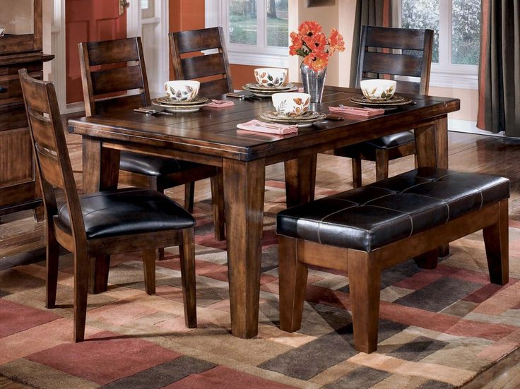 25+ Best Ideas About Small Dining Table Set On Pinterest