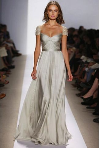 http://www.pricescope.com/forum/ladies-in-waiting/post-your-dream-dress-men-s-wear-t186485.html