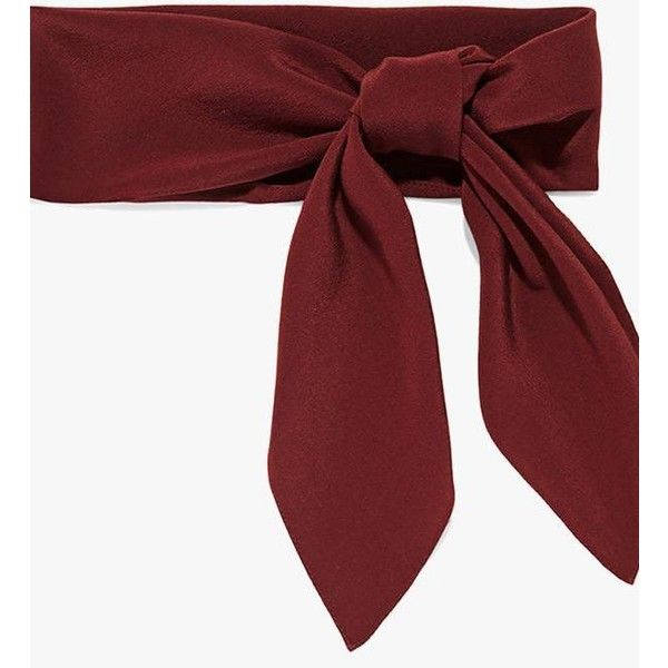Silk Neck Scarf (4.585 RUB) ❤ liked on Polyvore featuring accessories, scarves, red, silk shawl, pure silk scarves, red silk scarves, red shawl and silk scarves