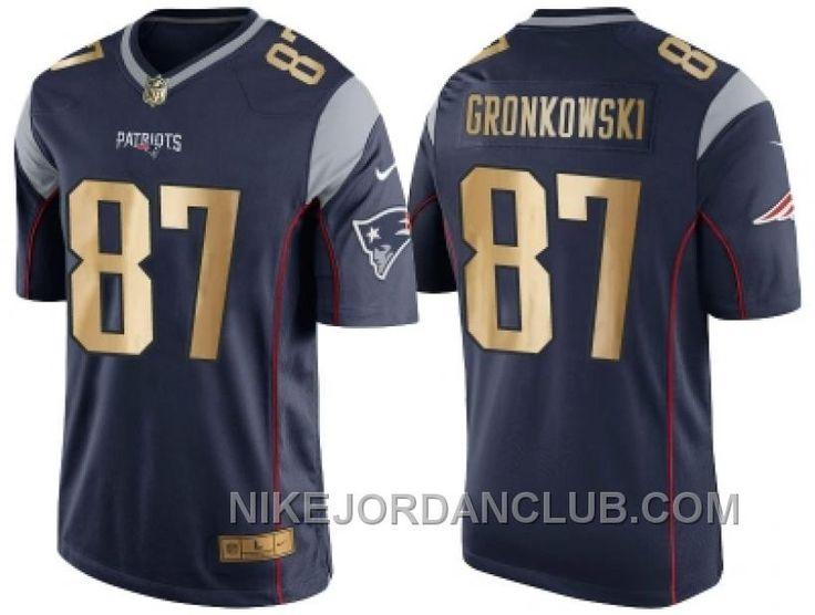 Jerald Hawkins NFL Jersey