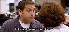 """Leute, die sagen, """"dass es nur Unterleibsschmerzen sind"""", machen dich verrückt."""