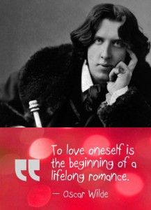 oscar-wilde-love-quote