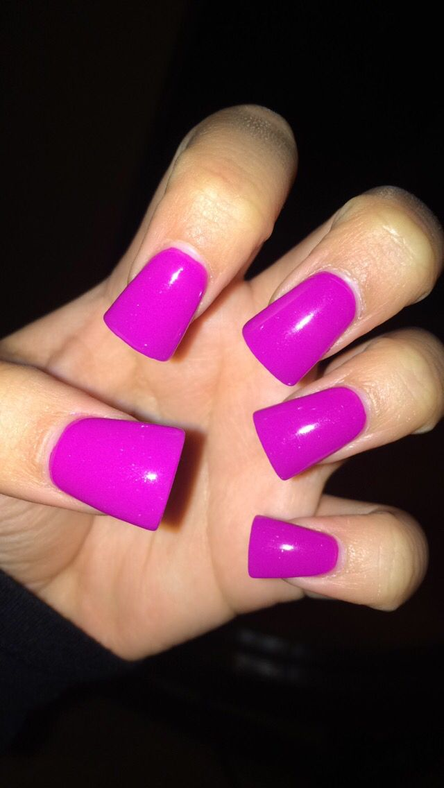 675 best longnails images on Pinterest | Long nails, Nail scissors ...