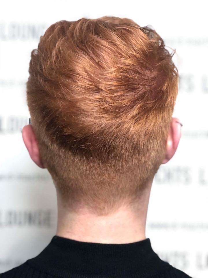 Men Hair Color D Machts Lounge Alexa Manner Haarfarbe Neue Haarfarben Friseur Berlin