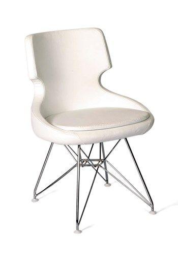 Zaga Chair
