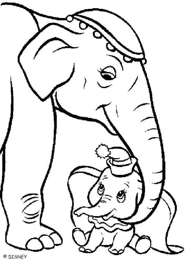 121 best Disney Animals coloring pages images on Pinterest