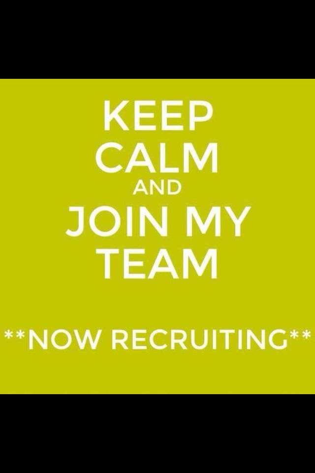 Recruiting now www.damonkirk.myforever.biz/business-brochure