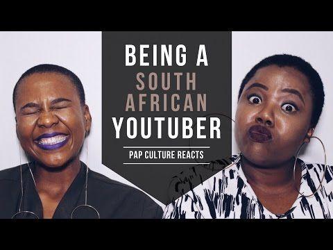 5 YouTube Stars Making It Big Online