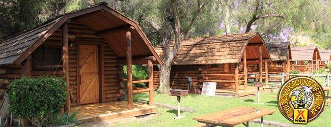 Chula Vista Koa Camp Site Places I D Like To Go