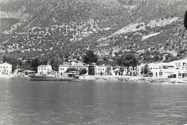 #Nautilus #Scuba #Diving #Kaş #Turkey #Kas