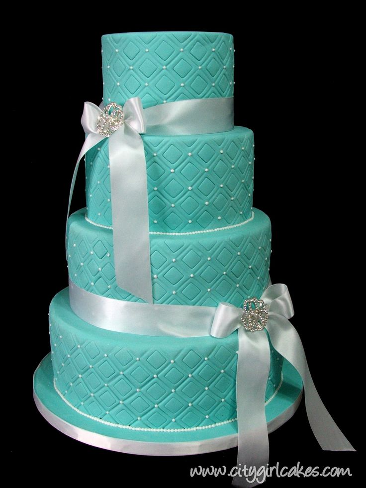 Hello Wedding Season. Tiffany Blue ...