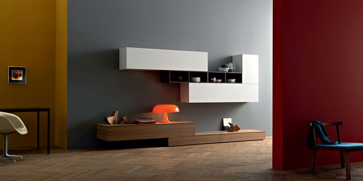 159 best sangiacomo furniture images on pinterest 3 4 for Mobilificio online