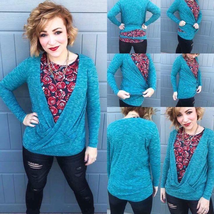 440 Best LuLaRoe Style Hintsu0026Cheats Images By Elya Mills On Pinterest | Lula Roe Maxi Skirts ...