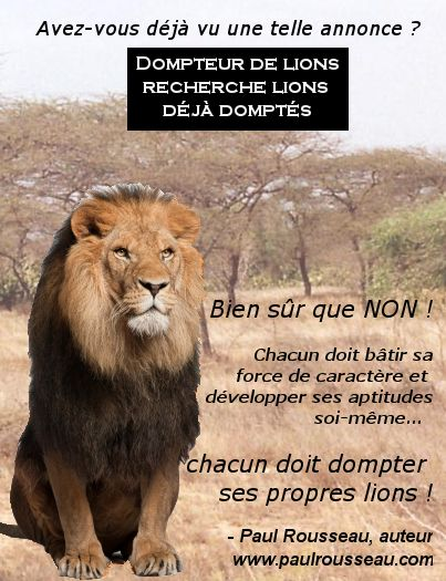 Gut bekannt The 25+ best Citation du jour ideas on Pinterest | Citations  GW88