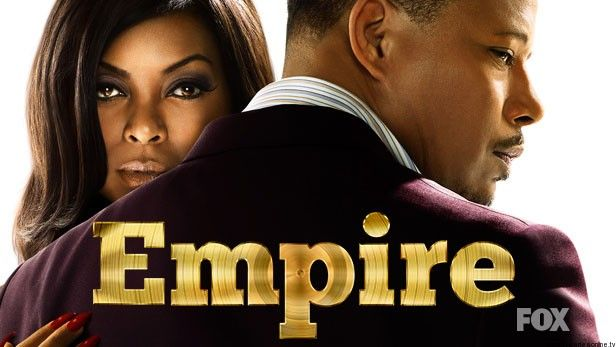 Empire season 2 episode 11 :https://www.tvseriesonline.tv/empire-season-2-episode-11-watch-series-online/