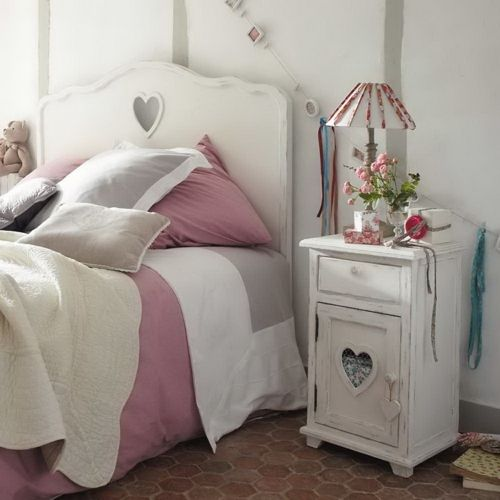 24 Best Mr Price Home Images On Pinterest Heart Shapes Hearts And About Heart