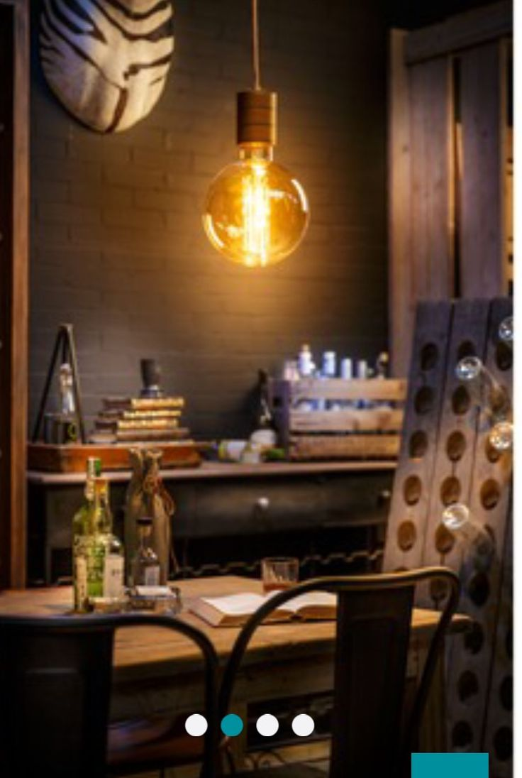 lighting for bars. alchemist mega globe xxl led pendant filament hanging lights vintage lighting for bars hotels restaurants industrial theme b