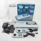 SEGA SG 1000 II Console System Boxed NEAR MINT Working Tested Made in JAPAN 1632 - http://video-games.goshoppins.com/video-gaming-merchandise/sega-sg-1000-ii-console-system-boxed-near-mint-working-tested-made-in-japan-1632/